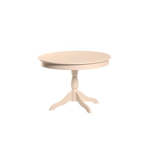 Деревянный стол ЛАТИНА-3