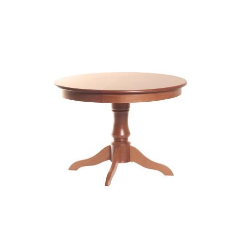Деревянный стол ЛАТИНА-4
