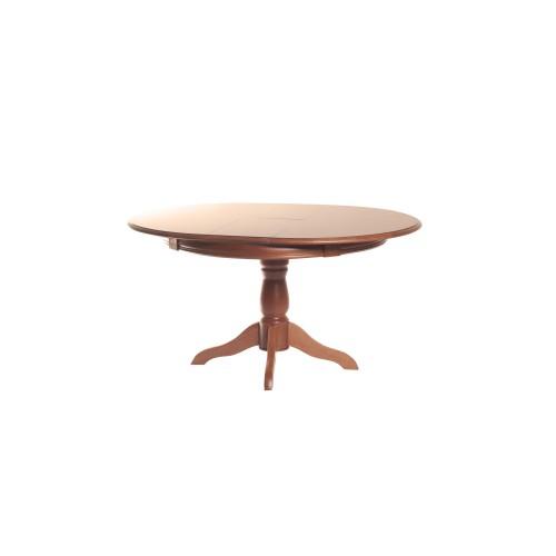Деревянный стол НЕАПОЛЬ-1