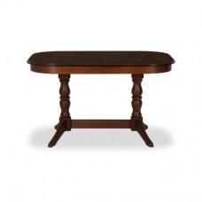 Деревянный стол ПАВИЯ-1