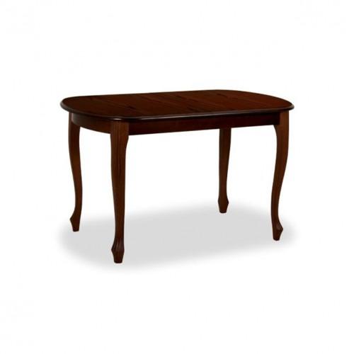 Деревянный стол ПАВИЯ-2