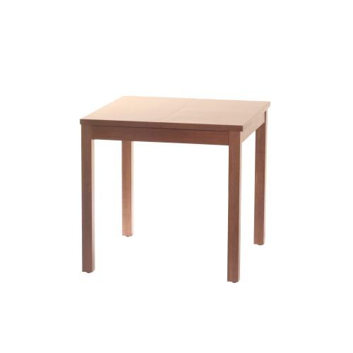 Деревянный стол ПРАТО-1