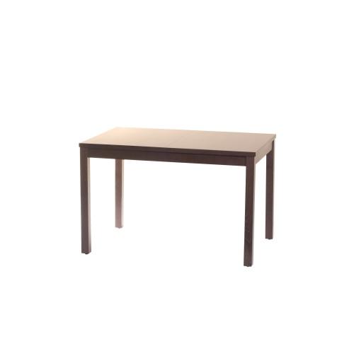 Деревянный стол ПРАТО-2