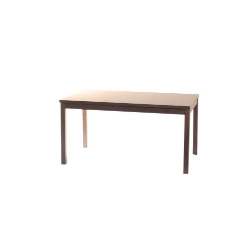 Деревянный стол ПРАТО-3