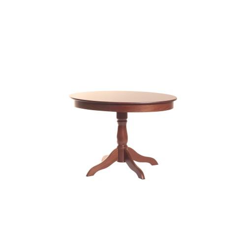 Деревянный стол РИМИНИ-1