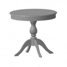 Деревянный стол САВОНА-2
