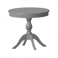 Деревянный стол САВОНА-3