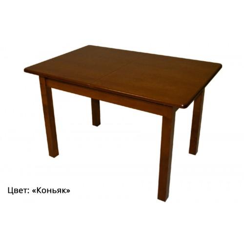 Деревянный стол ВМ20