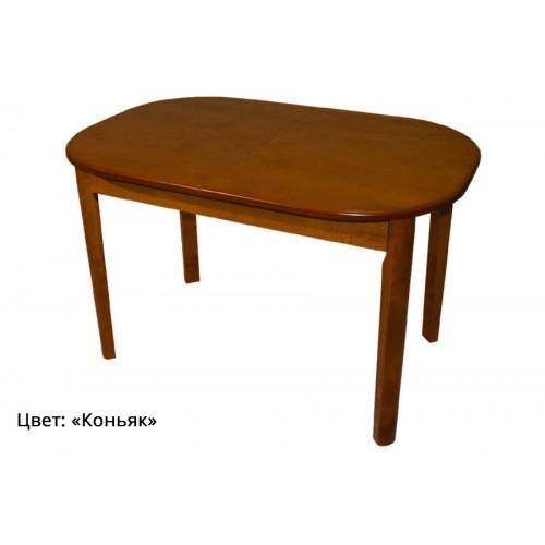 Деревянный стол ВМ30