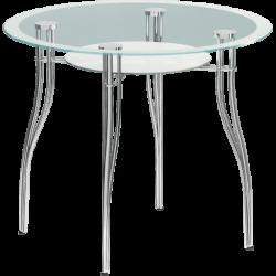 Стеклянные столы (3)