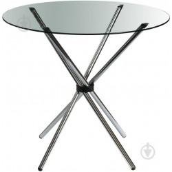 Стеклянные столы (1)