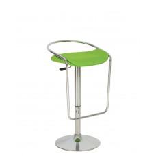 Барный стул Кампари (CAMPARI chrome)