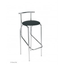 Барный стул Йола (JOLA chrome)