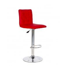 Барный стул Руби (RUBY HOKER)