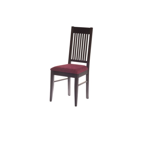 Деревянный стул ПАРМА-5