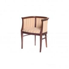 Деревянный стул БАРИ-2