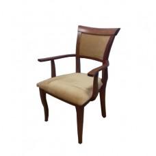 Деревянный стул БЕРГАМО-1-1