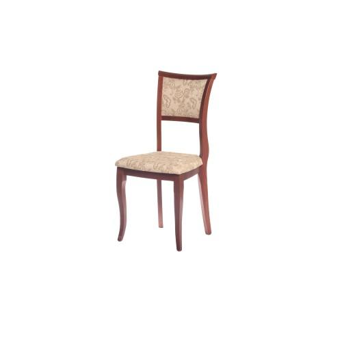 Деревянный стул БЕРГАМО-1