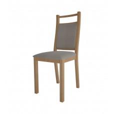 Деревянный стул С39Б