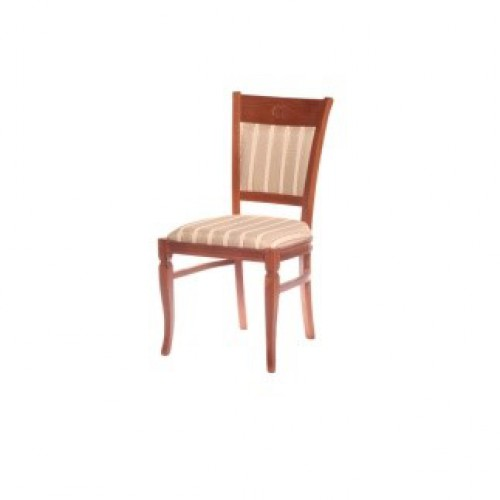 Деревянный стул ФЛОРЕНЦИЯ-1