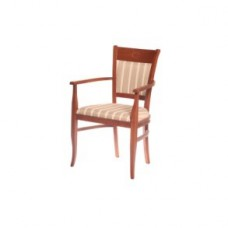 Деревянный стул ФЛОРЕНЦИЯ-2