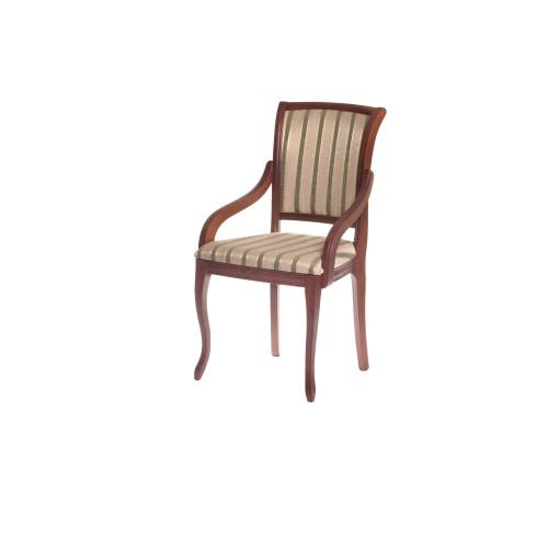 Деревянный стул ЛОДИ-1-1
