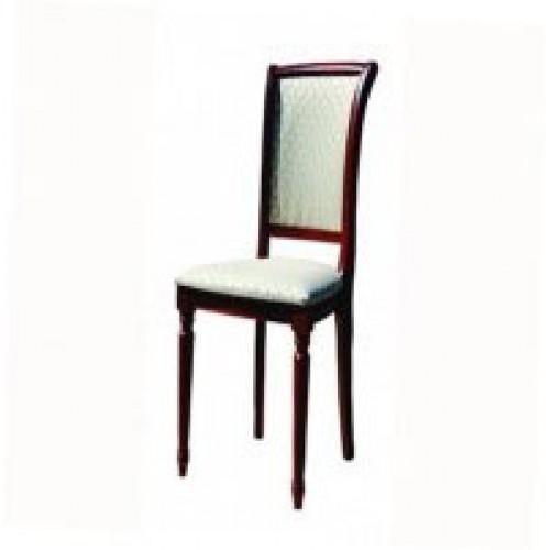 Деревянный стул ЛОДИ-1-2