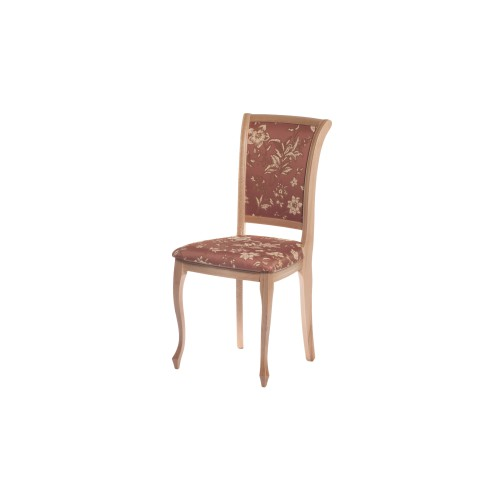 Деревянный стул ЛОДИ-1