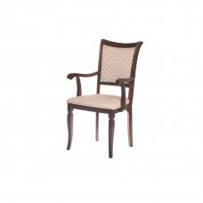 Деревянный стул ЛОДИ-2-1