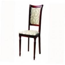 Деревянный стул ЛОДИ-2-2