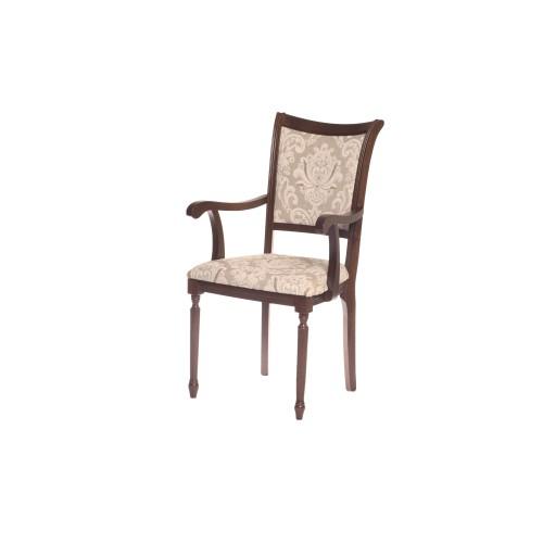 Деревянный стул ЛОДИ-2-3