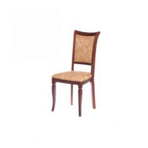 Деревянный стул ЛОДИ-2