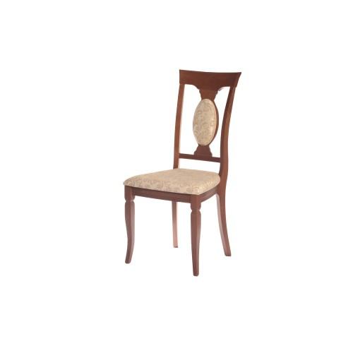Деревянный стул ЛОДИ-5