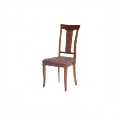 Деревянный стул ЛОДИ-6