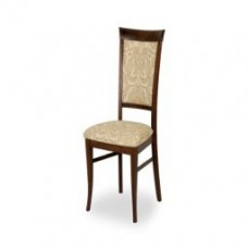 Деревянный стул ЛОДИ-8