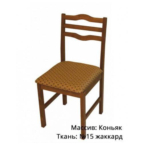 Деревянный стул М10