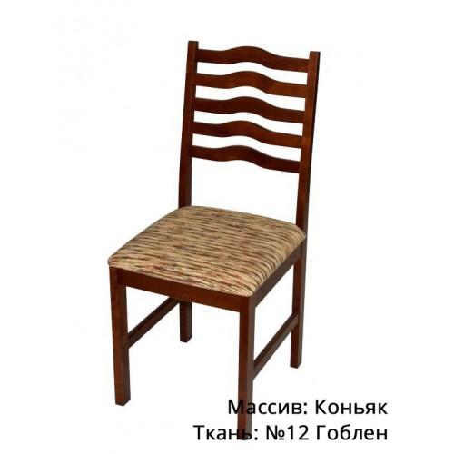 Деревянный стул М11