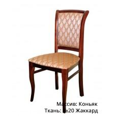 Деревянный стул М15