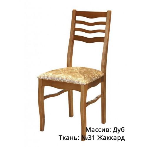 Деревянный стул М16