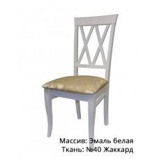 Деревянный стул М18