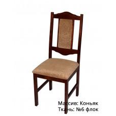 Деревянный стул М20