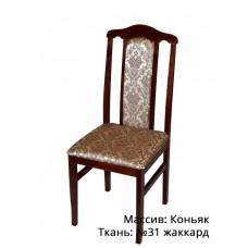 Деревянный стул М30