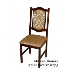 Деревянный стул М50