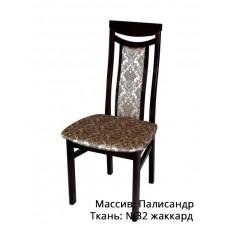 Деревянный стул М77