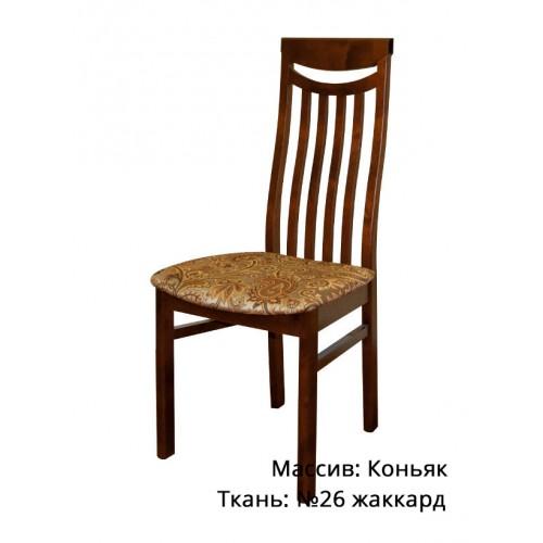 Деревянный стул М88