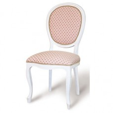 Деревянный стул МИЛАН-1