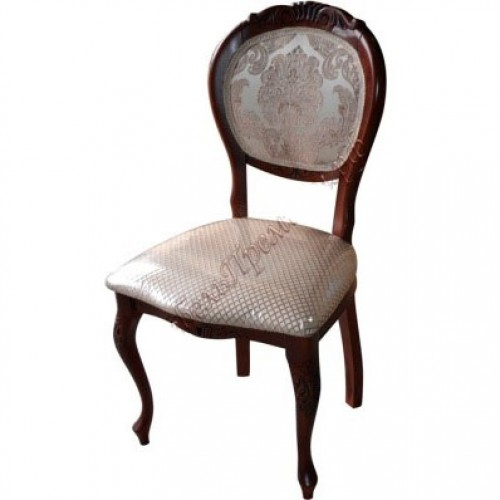 Деревянный стул МИЛАН-2