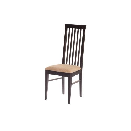 Деревянный стул ПАРМА-1