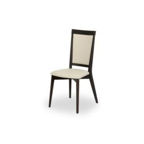 Деревянный стул ПАРМА-10
