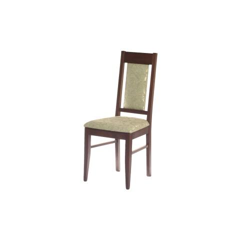 Деревянный стул ПАРМА-2